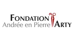 Fondation Andrée et Pierre Arty